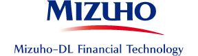 Mizuho–DL Financial Technology Co., Ltd.