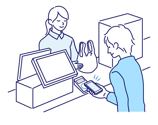 アプリ iphone みずほ銀行