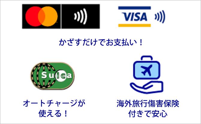 みずほマイレージクラブカード(...