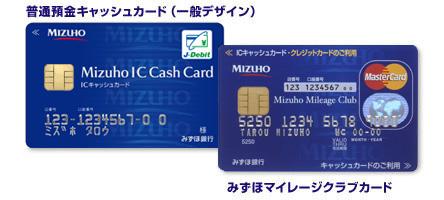 ATM拠点数メガ銀No.1】(株)みず...